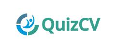 QuizCV