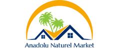 Anadolu Naturel Market