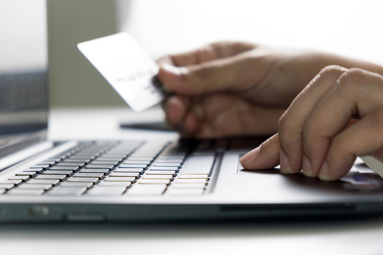 e-Ticaret Dünyasına Atılın: e-Ticaret Mağazası Nasıl Açılır?