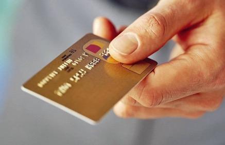 Numarasız Kart Kredi Kartı Ödeme