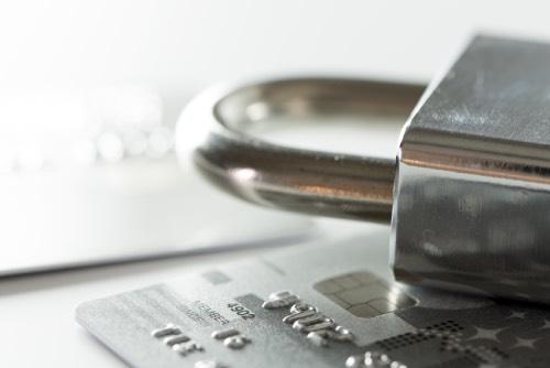 Outsmart Fraud: Dijital Kimlik Doğrulama ile Online Ödemelerde Güvenlik
