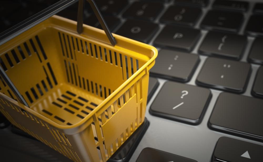 İnternetten Satış Fikirleri - E-ticaret Ortalama Sepet Tutarı